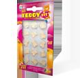Teddyfit
